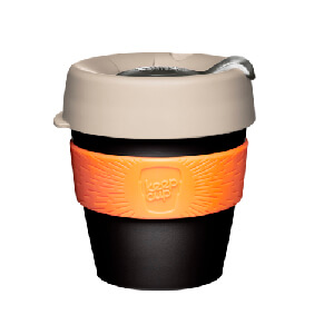 Чашка «KeepCup»Small» Buckthorn 227 мл