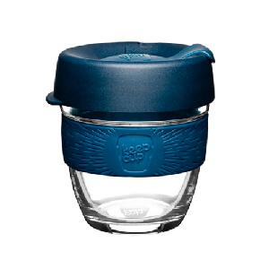 Чашка»KC»Small» Brew Spruse 227 мл