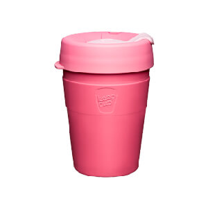 Чашка «KeepCup «Medium» Thermal Saskatoon 340мл