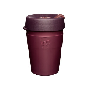 Чашка «KeepCup «Medium» Thermal Alder 340мл