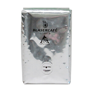 Blasercafe Colombia Supremo (250 г)