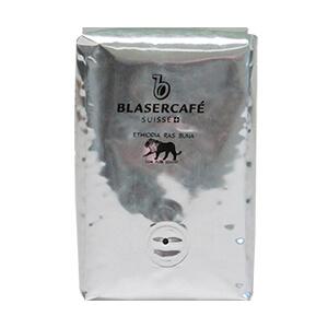 Кофе Blasercafe Ethiopia Sidamo (250 г)