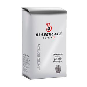 Кофе Blasercafe Galapagos San Cristobal (250 г)