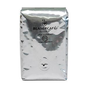 Blasercafe Java Katakan (250 г)