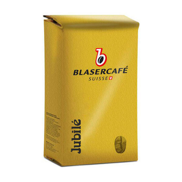 Blasercafe Jubile 600