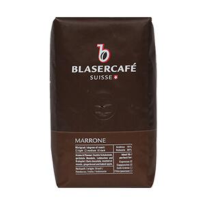 Кофе Blasercafe Marrone (250 г)