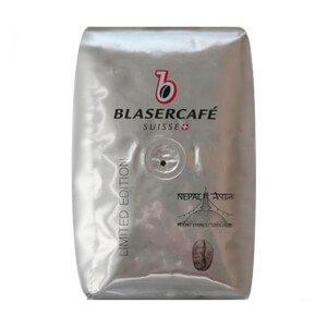 Кофе Blasercafe Nepal Mount Everest Kukri (250 г)