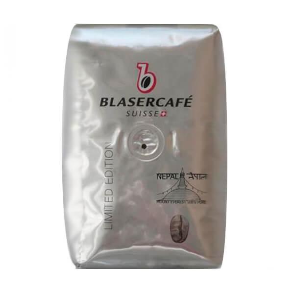 Blasercafe Nepal Mount Everest Kukri600 2