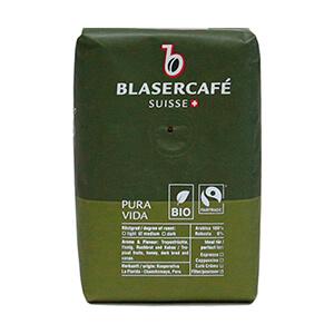 Кофе Blasercafe Pura Vida (250 г)
