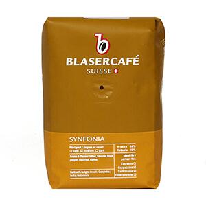 Blasercafe Symphony (250 г)