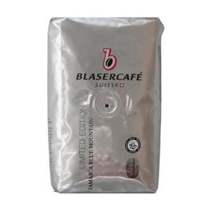 Кофе Blasercafe Jamaica Blue Mountain (250 г)