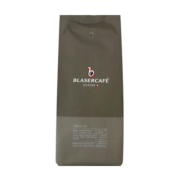 Blasercafe Orient 2 1kg 600