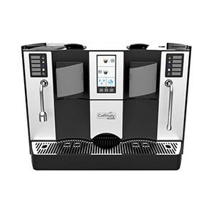 Капсульная кофеварка Caffitaly Professional S9001