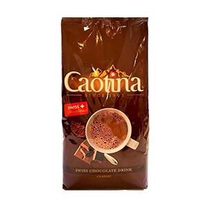 Какао Caotina Classic (1 кг)