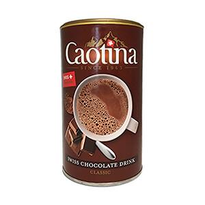 Какао Caotina Classic (500 г)