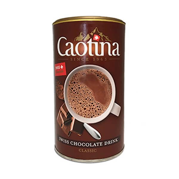 Caotina Classic 500g 600