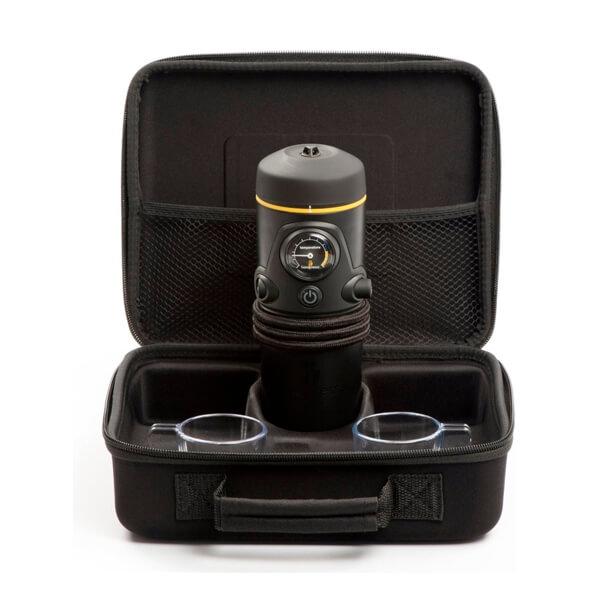 Handpresso Auto Set E.S.E. Premium 600 1