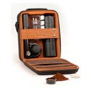 Handpresso Outdoor Set Wild Hybrid Flask: фото 2