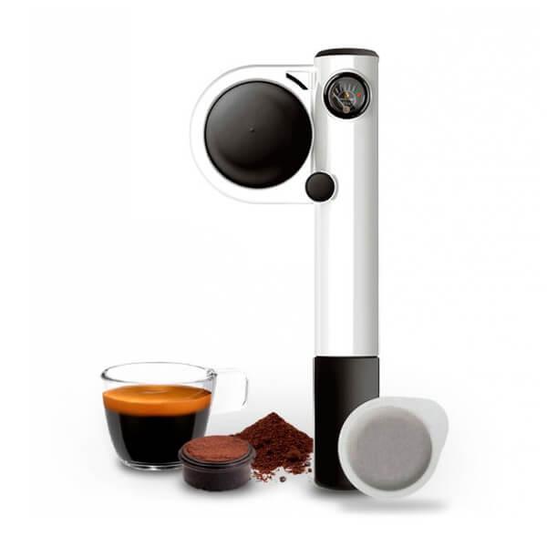 Handpresso Pump White 600