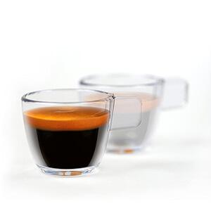 Handpresso Pump cups x 2 чашки