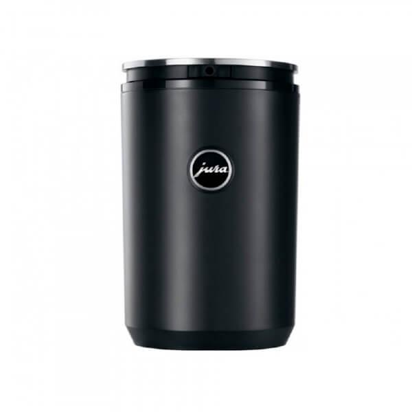 Jura Cool Control 1L black-600-600