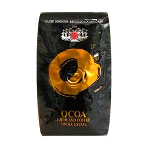 Кофе Blasercafe OCOA Santo Domingo (250 г)