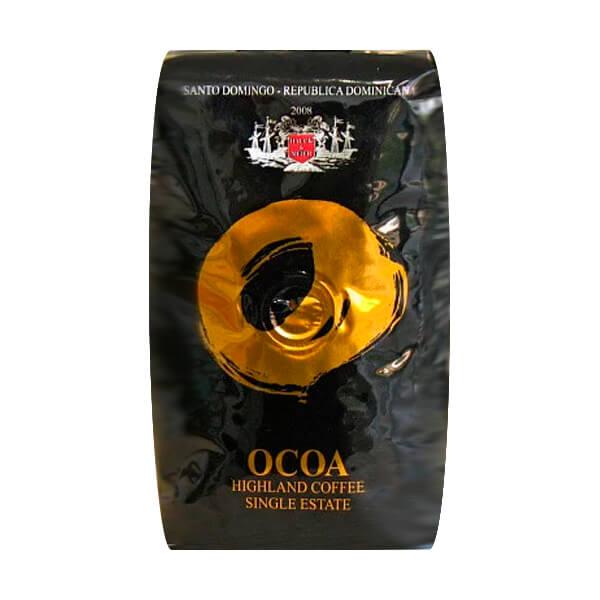 OCOA 600
