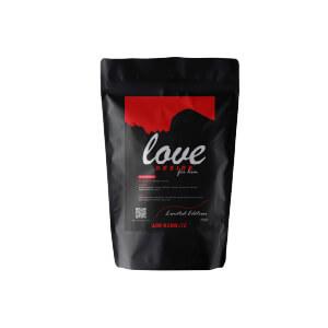 Кофе  «Love desire для него» 250г