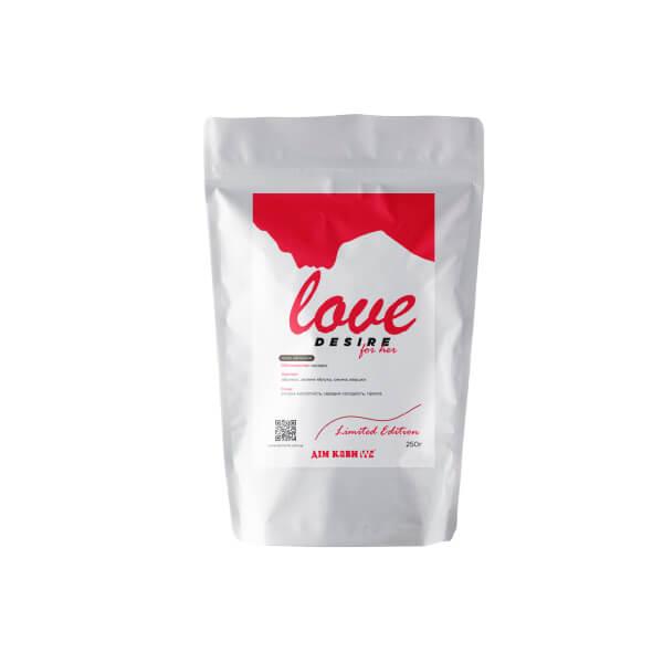 love-desire-600_1