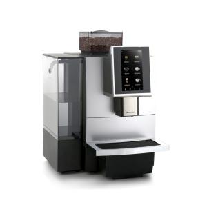 Кофеварка  Liberty`s F12 Big 8L