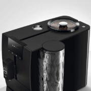 Кофеварка Jura ENA 4 Full Metropolitan Black: фото 2