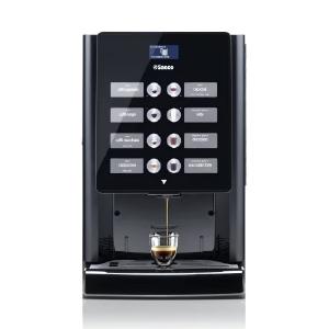 Кофейный автомат OCS SAE IPER PREMIUM 9G