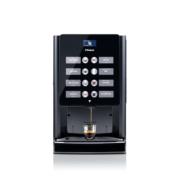 Кофейный автомат OCS SAE IPER PREMIUM 9G: фото 1