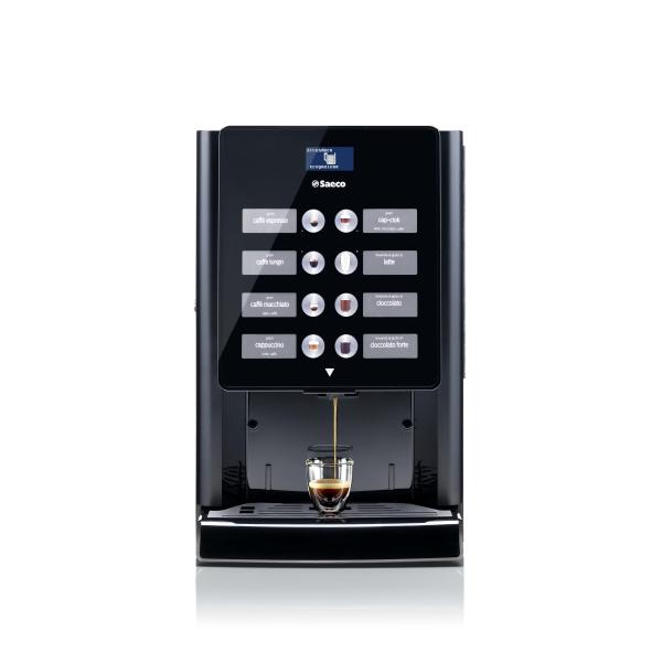 IperAutomatica Premium - espresso-600