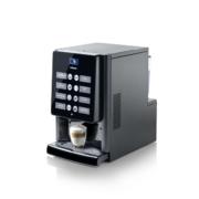 Кофейный автомат OCS SAE IPER PREMIUM 9G: фото 2