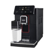 Кофеварка GAGGIA MAGENTA PRESTIGE BLACK OTC: фото 3