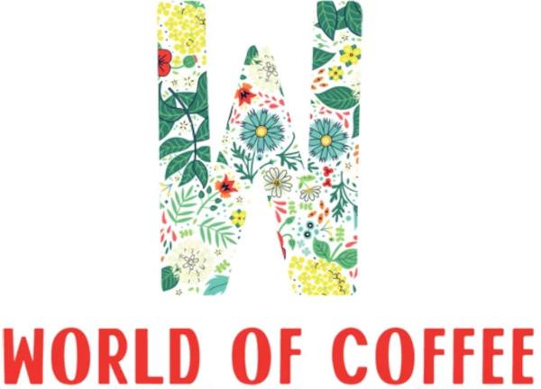World of Coffee 2021 отменена