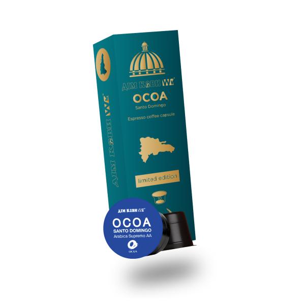 3-OCOA-600