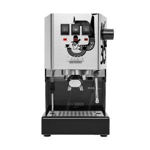 Кофеварка GAGGIA CLASSIC LIMITED EDITION RI9480/17