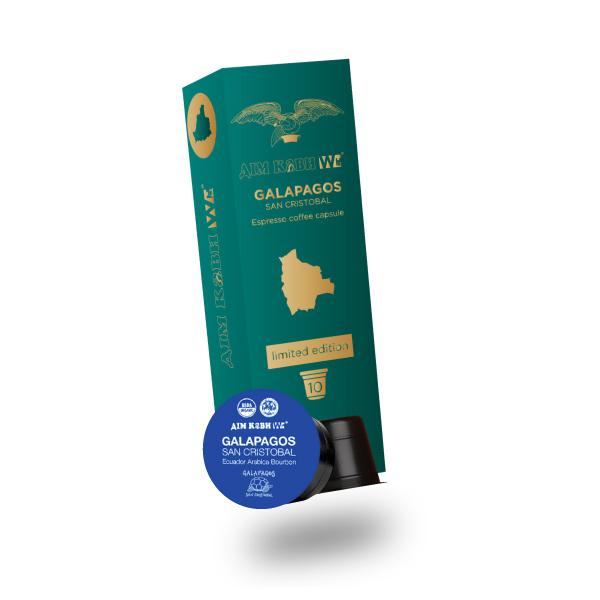4-Galapagos-600