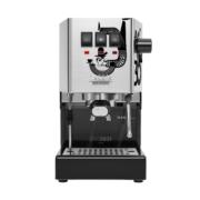 Кофеварка GAGGIA CLASSIC LIMITED EDITION RI9480/17: фото 1