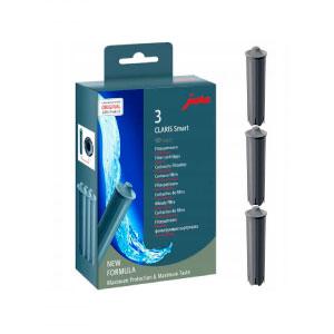 Фильтр для воды  Jura CLARIS Smart 3шт