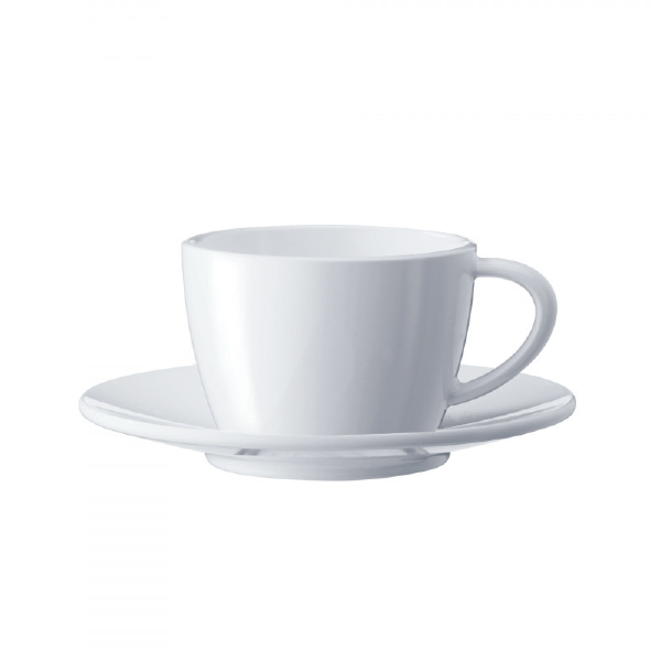 Cappuccino cups -600