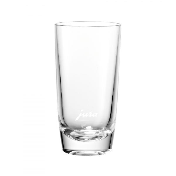 Latte macchiato glass-600