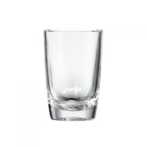 Набор стаканов для латте Jura 220 мл 2шт Jura