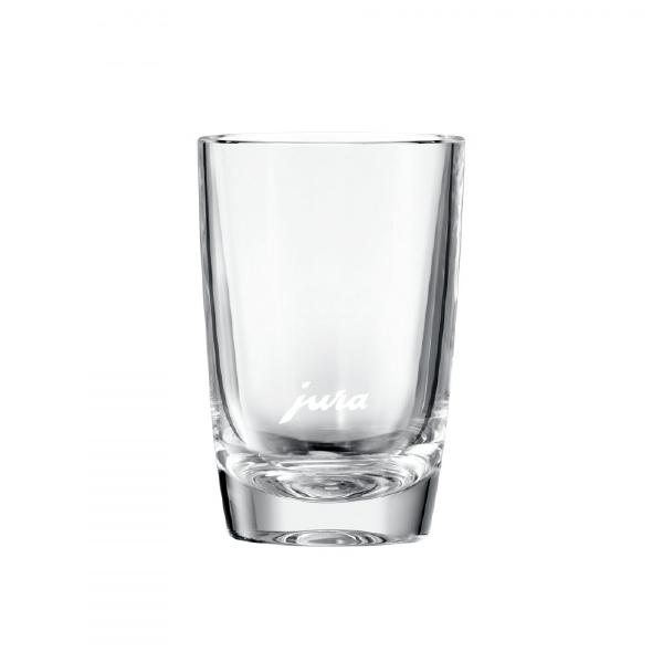 Latte macchiato glass small-600