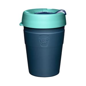 Keep Cup Thermal Australis M