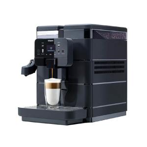Кофеварка SAECO NEW ROYAL PLUS